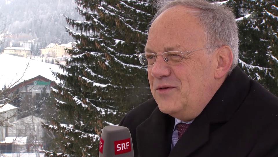 «MsSt-Einheitssatz würde Bürokratie massiv reduzieren»