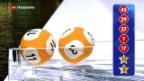 Video «Rekord-Jackpot geknackt» abspielen