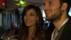 Video «Sebalter über sein Liebes-Comeback» abspielen