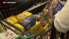 Video «Ja zum Einkaufen nach Feierabend» abspielen