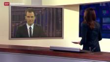 Video «Einschätzungen von Jonas Projer» abspielen