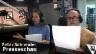 Video «Peter Schneiders Presseschau live» abspielen