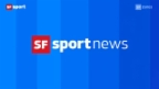 Video ««sportnews»» abspielen