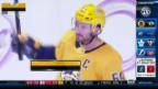 Video «Erfolgreiche Schweizer in der NHL» abspielen