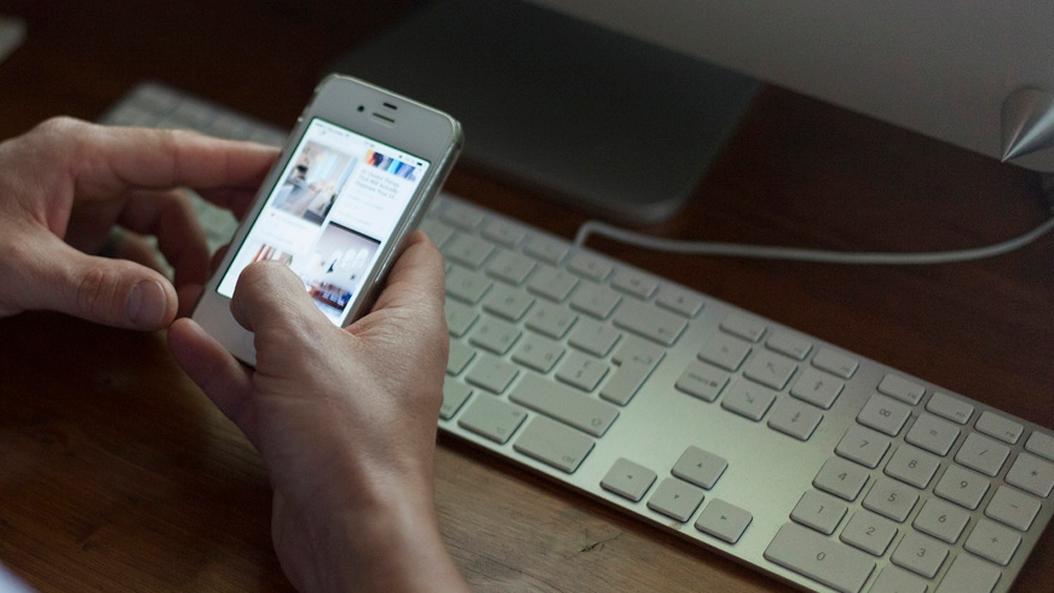 Die Gemeinden handhaben Social Media unterschiedlich