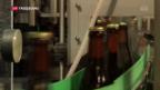 Video «Neue Wege für den Biertransport» abspielen