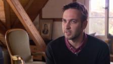 Video «Heimat, verzweifelt gesucht» abspielen
