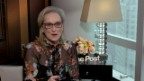 Video ««The Post»: Warum der Spielberg-Streifen kein Oscar-Abräumer ist» abspielen