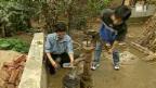 Video «Arsen im Trinkwasser» abspielen