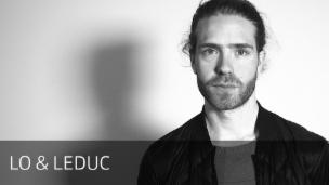 Video «Lorenz Häberli: Wie kannst du von der Musik leben?» abspielen