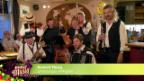 Video «Hanneli-Musig» abspielen
