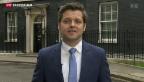 Video «Grossbritannien vor der Wahl» abspielen