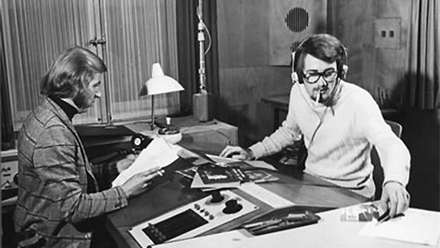 Studio Basel verkauft 1974 verbogenes Besteck