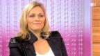 Video «Studiogast Susanne Kunz» abspielen