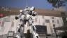 Video ««Einstein» bei den Robotern» abspielen