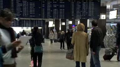 Teures Reisechaos: Das müssen Kunden wissen
