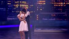 Video «Anita Buri & Michal Vajcik: Rumba» abspielen