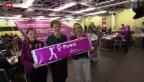 Video «Frauen machen sich stark» abspielen