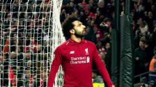 Link öffnet eine Lightbox. Video Vorschau Bayern - Liverpool abspielen