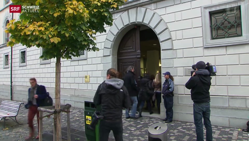 St.Galler Verwaltungsgericht hebt Kopftuchverbot auf