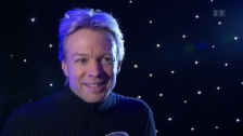 Video «Peter Marvey: Der Magier feiert 25 Jahre auf der Bühne» abspielen
