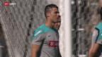 Video «Vorschau Portugal-Ghana» abspielen