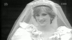 Video ««G&G Royal» 20 Jahre nach dem tragischen Tod von Prinzessin Diana» abspielen