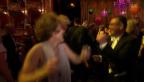 Video «Opernball: Frühlingsgefühle und wilde Tänze» abspielen