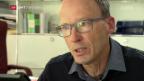 Video «Matthias Kambers Kampf gegen Doping» abspielen