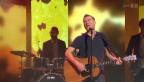 Video «Exklusiv: Bryan Adams im Gespräch» abspielen