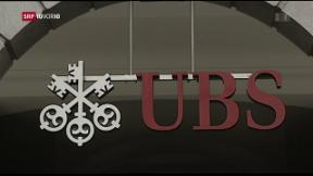 Video «FOKUS: Zehn Jahre nach dem Bankencrash – und jetzt?» abspielen
