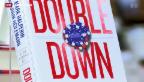"""Video «""""Double Down"""" – neues brisantes Buch über Barack Obama» abspielen"""