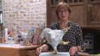 Video «Adventskalender mit Ruth Baldinger» abspielen