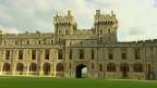 Video «Queen Elisabeth bittet zur royalen Teatime» abspielen