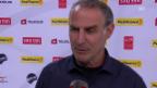 Video «Eishockey: Felix Hollenstein im Interview» abspielen