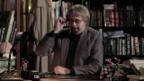 Video «Prof. Dr Laubfall: Wie verhindert man den eigenen Tod?» abspielen
