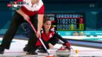 Video «Mixed-Curling» abspielen