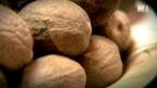 Video «Muskatnuss: Hausmittel und Gewürzdroge» abspielen