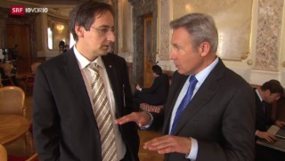 Video «Deal bei der Zweitwohnungsinitiative» abspielen