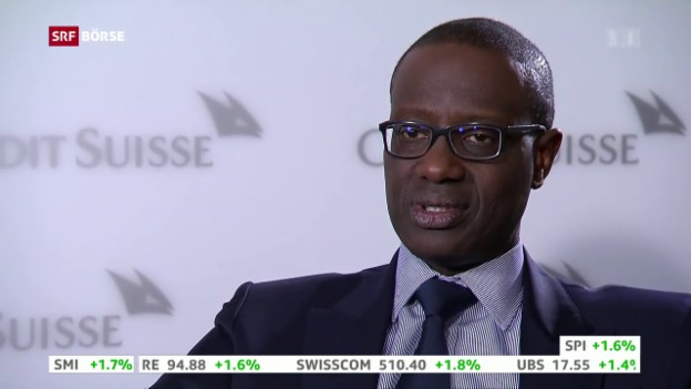 Video «SRF Börse vom 14.02.2018» abspielen