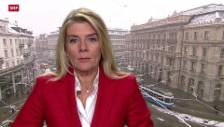 Video «Marianne Fassbind über Julius Bär» abspielen