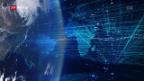Video «Die Schweiz und die rollenden Milliarden» abspielen