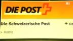 Video «Der Preisschock bei der Post» abspielen