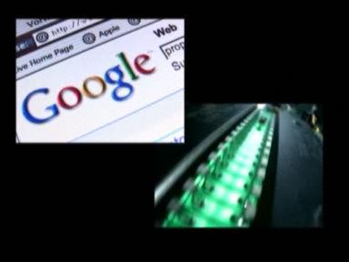 Video «Der Kampf um die vordersten Plätze bei Google» abspielen