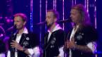 Video «Heimweh mit «Rosmarie»» abspielen