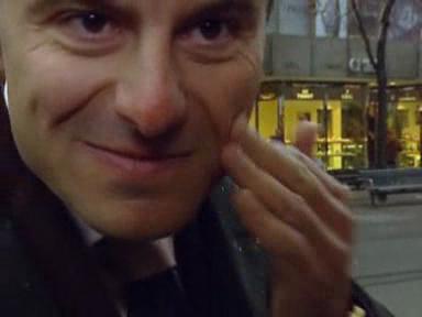 Typisch Mann: Gesichtscremen für IHN im Test