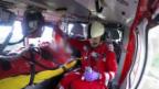 Video «Zwischen Napfgebiet und Italien – Folge 3» abspielen