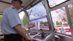 Video «Binnenschifffahrt: Dank neuer Märkte weniger Subventionen» abspielen