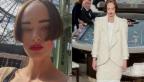 Video «Schaulaufen à la Lagerfeld: Hollywood-Stars und eine Schweizerin» abspielen