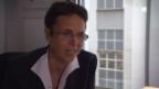 Video «Harte Fronten beim Bisphenol A: Cathrin Brisken schildert Erfahrungen von Konferenzen.» abspielen